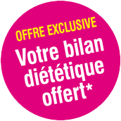 Offre exclusive